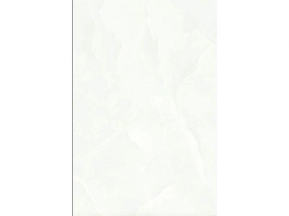 BT3502.jpg