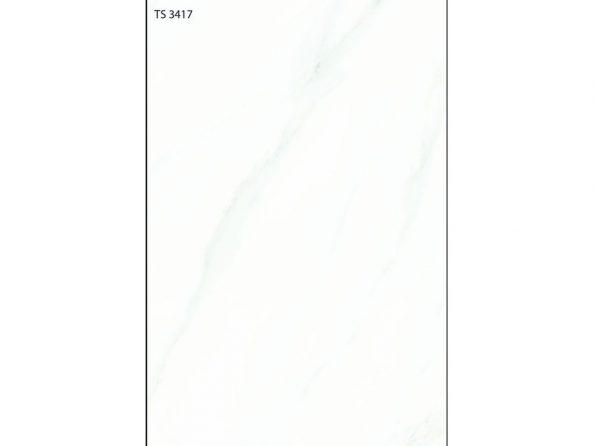TS-3417.jpg