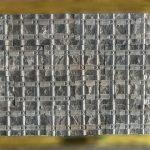 da-ban-co-den-10x20_g1.jpg