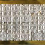 da-ban-co-trang-muoi-10x20_g2.jpg