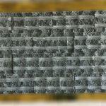 da-bao-tap-xanh-reu-10x20_g1.jpg