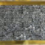 da-che-den-10x20_g1.jpg