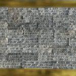 da-che-den-5x20_g1.jpg