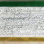 da-che-trang-muoi-10x20_g1.jpg