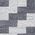 da-khua-trang-7.5x20_0.jpg