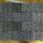 da-rang-luoc-den-10x20_g1.jpg